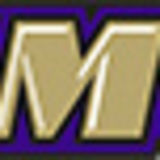 James Madison University Athletics