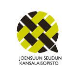 Profile for JNSkansalaisopisto
