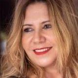 Profile for Joana Bicalho