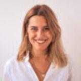 Profile for Joana Moreira