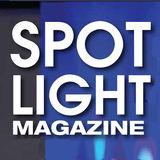Spotlight Magazine