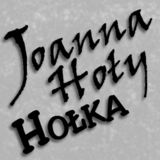 Profile for Joanna Hoły