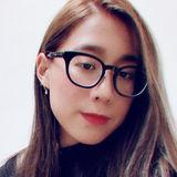 Profile for joanne bai