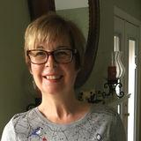 Joanne Paterson