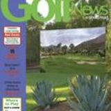 Profile for GOLF NEWS MAGAZINE