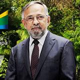 Profile for Senador João Capiberibe