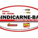Profile for Sindicarne Bahia