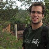 Profile for João Rafael Brites