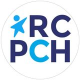 Profile for Royal College of Paediatrics and Child Health