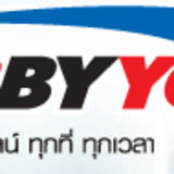 Profile for Jobbyyou