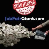 JobFairGiant.com