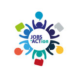 Profile for jobsinaction