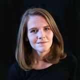 Profile for Jody Becker