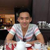 Profile for Joe Chen