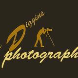 Profile for joedigginsphotography