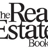 Profile for The Real Estate Book-Greater Bangor Maine, Maine Lakes Publishing, Inc.