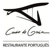 Profile for Cais de Gaia