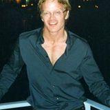 Profile for Joe MacDonald