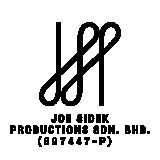 Profile for Joe Sidek Productions