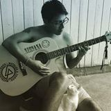 Profile for Jofer Nelson H Romero