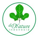 Profile for DeNature Indonesia