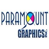 Profile for Paramount Graphics, Inc.