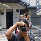 Profile for Johen Guevara Santos