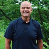 Profile for John N Vassos