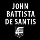 John Battista De Santis
