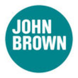 Profile for John Brown Media