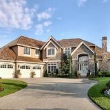 Profile for John Buchan Homes