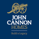 Profile for John Cannon Homes