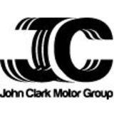 The John Clark Motor Group