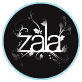 Profile for Zalahair