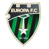 Profile for Europa FC