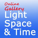 Profile for Light Space & Time Online Art Gallery