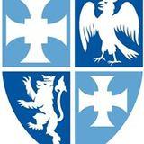 Profile for John's Durham