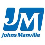 Profile for Johns Manville