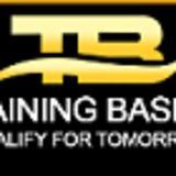 Profile for Training Basket In Noida