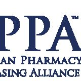 Profile for APPA