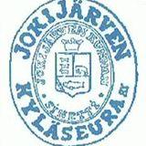 Profile for Jokijärven kyläseura ry