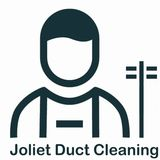 Joliet Duct Cleaning Logo