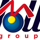 Profile for Jolly Group