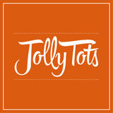 Profile for Jolly Tots Magazine