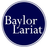 Profile for The Baylor Lariat
