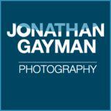 Profile for Jonathan Gayman Photography
