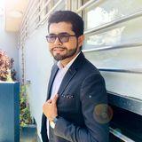 Profile for Jonathan Pacheco