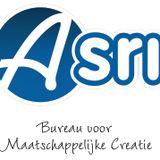 Bureau Asri