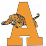 Profile for Allegan Public Schools