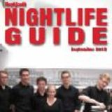 Profile for Reykjavik Nightlife Guide